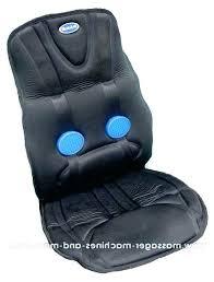 auto seat cushions baby car seat car seat cushion desk chair back massage chair pad auto seat cushions