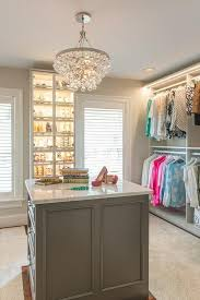 lighting for closet. bling chandelier closet chandeliercloset lightingthe lighting for i