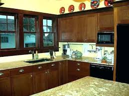 kitchen cabinet with microwave shelf microwave cabinet
