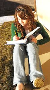 how will being educated affect my future teen opinion essay how will being educated affect my future