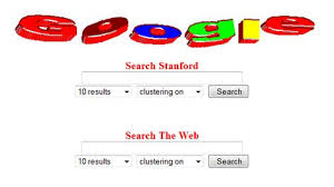 google home page design. emejing google home page design ideas - amazing .