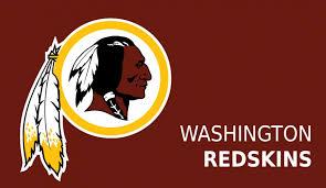 Redskins Veröffentlichen Ersten Depth Chart Colt Mccoy Im