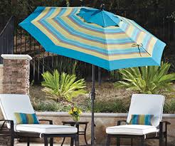Patio Umbrellas Outdoor Umbrellas