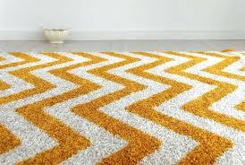 grey and white chevron rug pink and grey chevron rug gray teal and yellow rug grey