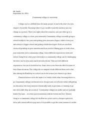 stranger than fiction essay existentialism film study happiness 5 pages compare and contrast essay