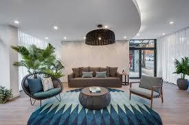 adina apartment hotel coogee sydney updated 2019 s reviews and photos australia tripadvisor