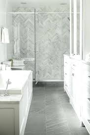 bathroom remodel gray. Gray Bathroom Ideas Free Remodel Sophisticated Best Grey White Bathrooms On Of And O