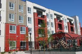 Income Based Apartments For Rent In Stapleton - Three bedroom apartments denver