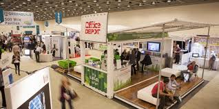 Container Office Design Cool Container Trade Show Booth With Office Depot Turnkey Event Space