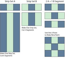 An Evening Star Quilt Block Pattern for Beginning and Expert ... & An Evening Star Quilt Block Pattern for Beginning and Expert Quilters Adamdwight.com