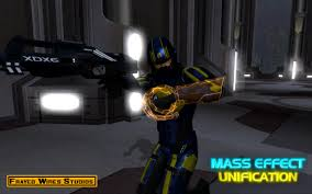 omni tool works new omni tool texture image mass effect unification mod for star