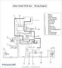 g9 wiring diagram wiring diagram sample