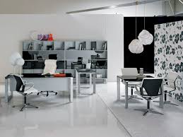 Modern Office Furniture Conference Room