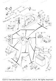 Wiring diagram yamaha big bear 350 razz key switch wiring diagram key switch wiring diagram yamaha big bear