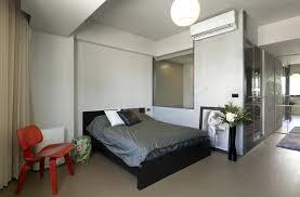 master bedroom wardrobe interior design ianwalksamericacom