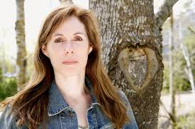 speak by laurie halse anderson essay essay on life essay of my  twisted book review laurie halse anderson hurry this offer ends twisted book review laurie halse anderson