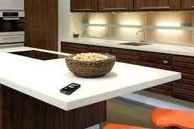 corian solid surface countertops solid surface corian