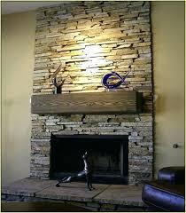 slate tiles for fireplace slate tile fireplace surround pictures stone for tile fireplace slate tile fireplace