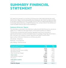 financial report template word financial statement template word free financial balance sheet