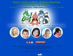dr jason sotto pediatric dentistry competitors revenue and employees owler company profile