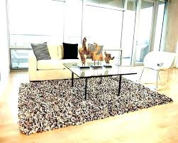 z gallerie area rugs gy rug area rugs large size of gy rug rugs target z gallerie area rugs