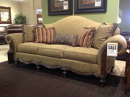 Thomasville Sofa Prices Thomasville Sofa Prices 32 With TheSofa