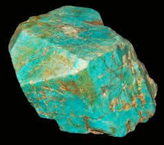 Image result for Amazonite
