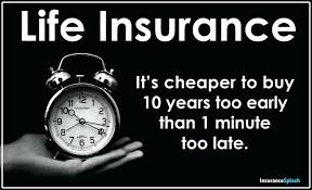 State Farm Life Insurance Quote State Farm Life Insurance Quotes State Farm Life Insurance Quotes 21