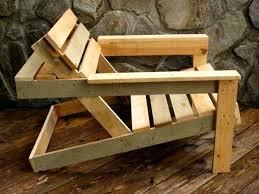 unique pallet furniture. amazing diy pallet furniture ideas 42 unique