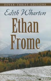 critical lens essay ethan frome similar articles