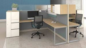office cubicle supplies. Furniture Supplies Walls Call Center S Modern Office Desk Cubicle Panels Used