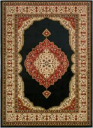 surya marash mah 4600 area rug