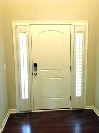 wood exterior front doors wooden front doors glass front doors craftsman front door craftsman front door wood exterior front doors