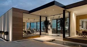 modern exterior house design. Modern Exterior Home Inspiring Goodly Residence Design Ideas Luxury Photos House U
