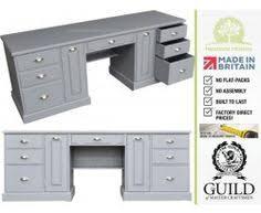 traditional hidden home office desk. Solid Pine, Oak Or Painted Home Office Computer Desks \u0026 Workstations. Traditional Hidden Desk