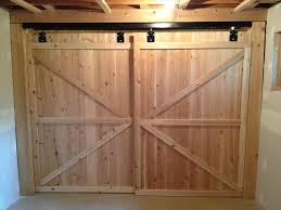 exterior barn door designs. Exterior Barn Door Plans Doors Myfavoriteheadachecom Shed Construction Ideas Khosrowhassanzadehcom Designs