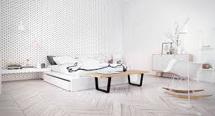 scandinavian bedroom furniture. scandinavian bedroom furniture i