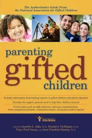 No Child Is Just Born Gifted: Creating and Developing Unlimited ...