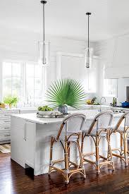 coastal kitchen ideas. Welcoming Coastal Kitchen Ideas