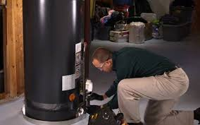 plumbing services in palm beach gardens