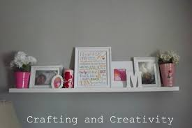 Small Picture Home Decorating Design Creative Home Decor Classic Home Decoration