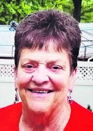 Dianne Smith Obituary (1942 - 2019) - South Bend Tribune
