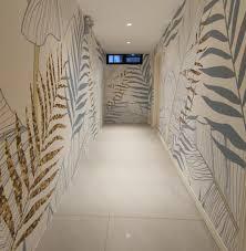 Jhorich Wallpaper Installation Services ...