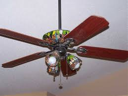 tiffany light ceiling fans magnificent style hampton bay 12761 ravivdozetas info decorating ideas 8