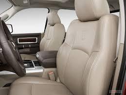 2010 dodge ram 1500 interior photos