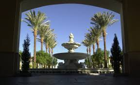 Agua Caliente Tribe Announces New Arena For Palm Springs