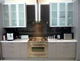 kitchen cabinet doors with glass fronts door hardware bathroom cabinets