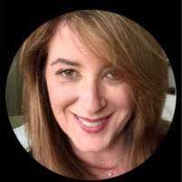 "20+ ""Beth Osgood"" profiles   LinkedIn"