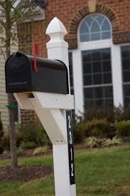 unique residential mailboxes. Modren Unique Copper Mailboxes Custom Unusual Residential  Locking Aluminum Rural Apartment On Unique