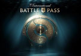 dota 2 s the international 2017 battle pass launches pc invasion